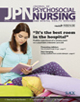 Journal of Psychosocial Nursing and Mental Health Services May 2014 CNE Activity