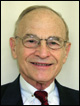 Donald Kaye, MD