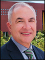 Paul A. Volberding, MD