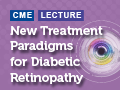 New Treatment Paradigms for Diabetic Retinopathy: Current Status and Applications for Practice