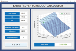 iol power calculation formulas pdf