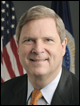 Thomas Vilsack, JD