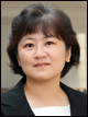 Meeyoung Oh Min, MSW, PhD