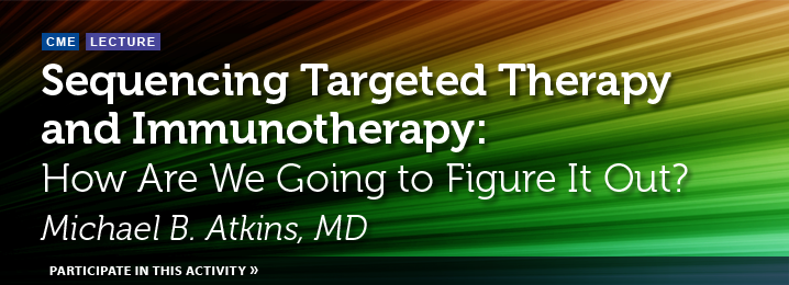 Sequencing Targeted Therapy and Immunotherapy for Patients with Metastatic BRAFV600 Mutant Melanoma: How are We Going to Figure it Out?