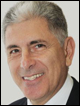 OSN Europe: Is monovision with monofocal IOLs a viable alternative to multifocal IOLs?