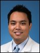 Christopher V. Almario, MD