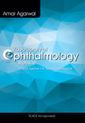 Video Library of Ophthalmology