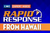 Rapid Response from Hawaii: Improving Intravitreal Therapy for Retinal Disease