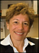 Edith Perez, MD