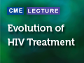 Current Controversies in HIV Management:  Use of PrEP, Initial Treatment Regimens, Switching/Substitution, and Co-Infection