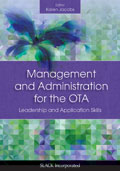 Management and Administration for the OTA