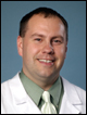 Scott G. Hauswirth, OD, FAAO