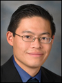 David Hui, MD, MSc