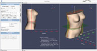 Spinal Solutions Lower Extremity Central Fab