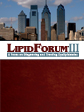 Best of Lipid Forum III