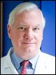 Richard J. O'Reilly, MD