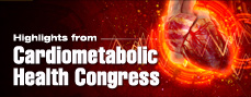 Cardiometabolic Health Congress
