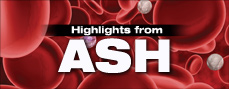 ASH Annual Meeting and Exposition