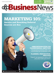 OPBN_Sept2014cover
