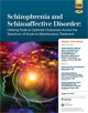 Schizophrenia and Schizoaffective Disorder: Utilizing Tools to Optimize Outcomes Across the Spectrum of Acute-to-Maintenance Treatment