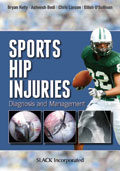 Sports Hip Injuries