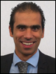 Hatem A. Azim, Jr., MD