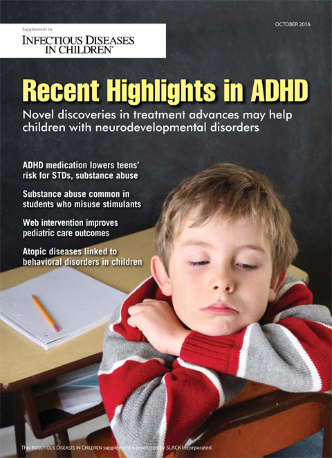 ADHD Cover
