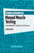 Cram Session in Manual Muscle Testing