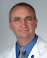 Edward C. Jauch, MD, MS, FACEP, FAHA