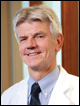 John Sweetenham, MD, PhD